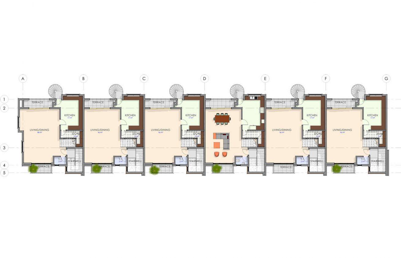 308-Living-Room
