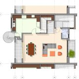 308-Living-Room-2