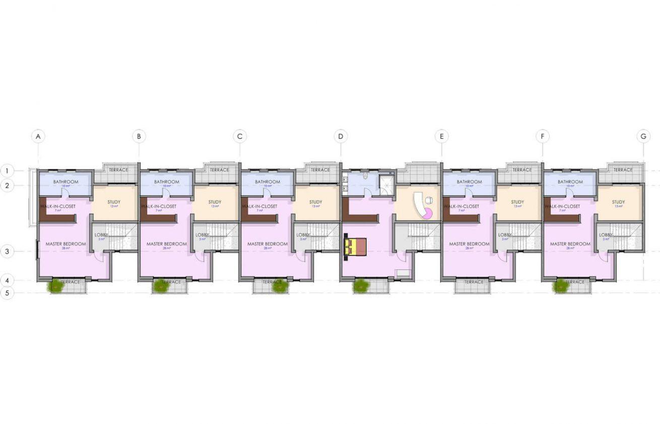 308-Master-Bedroom