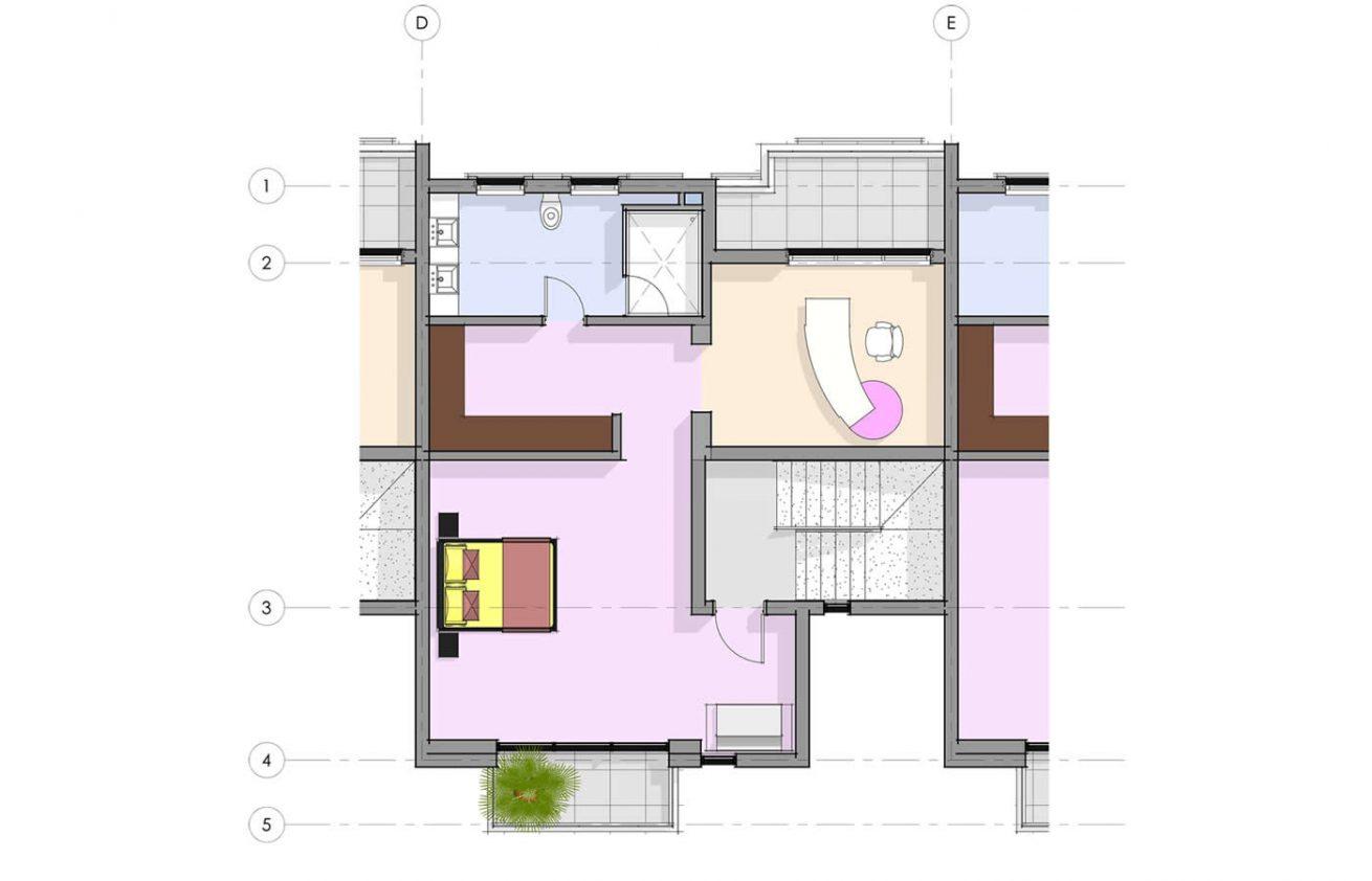 308-Master-Bedroom-2