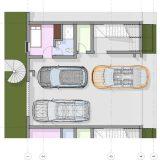 308-Parking Lot