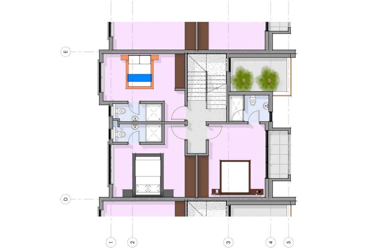 308-Second Floor