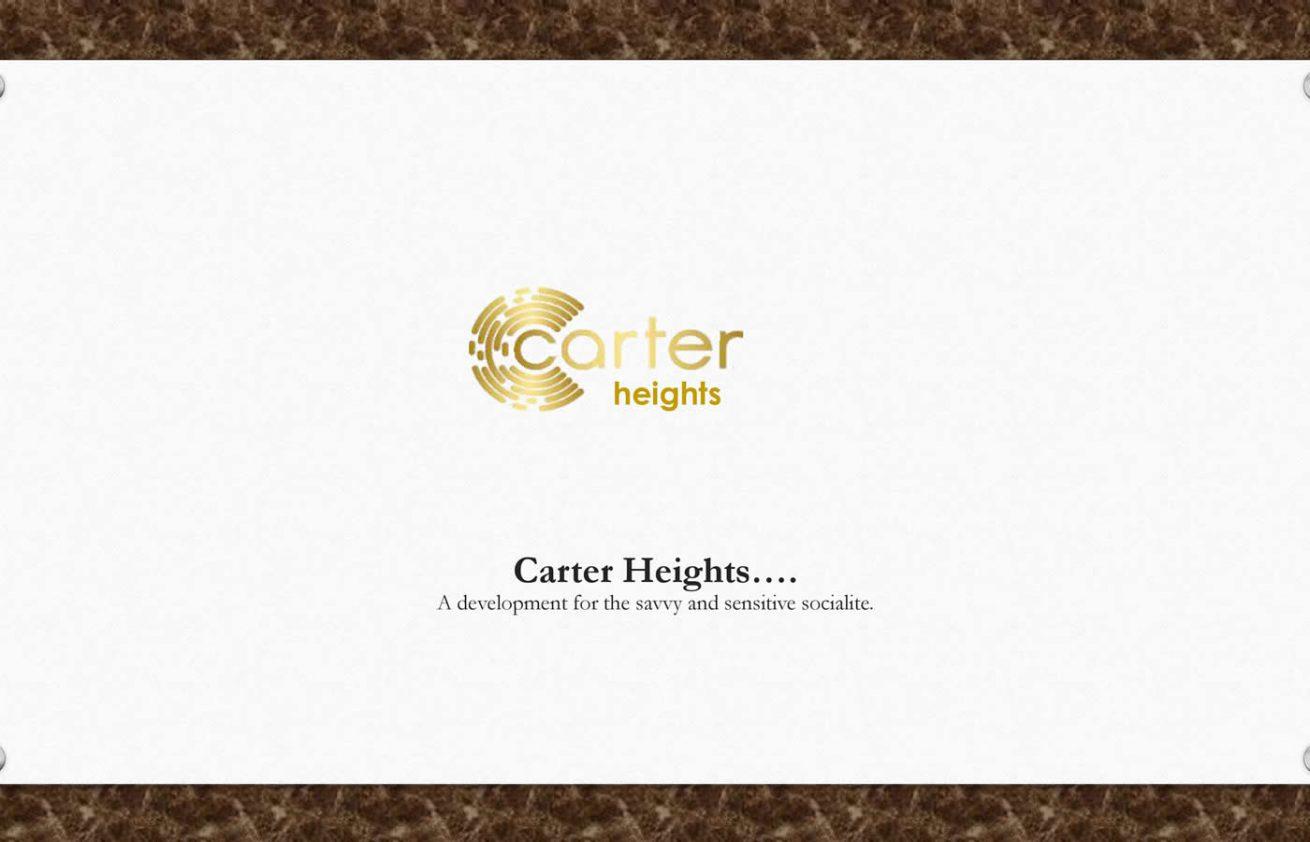 carter-height-1