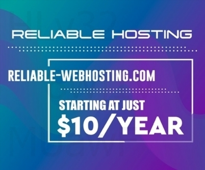 web hostings cheap
